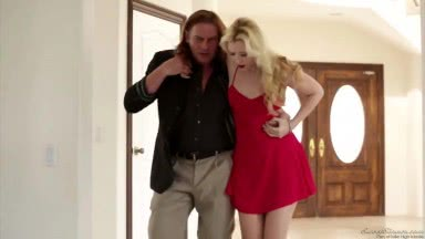 The Stepmother 12 - Samantha Rone