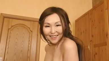 Amateur Threesome With Busty Teen Girls Big Natural Tits
