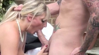 British Lonely Housewife