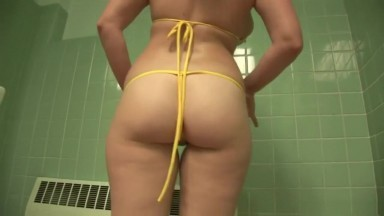 incredible amateur, college sex video