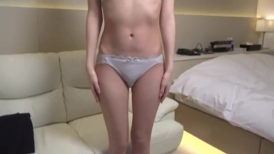 Fabulous porn movie Hairy best will enslaves your mind