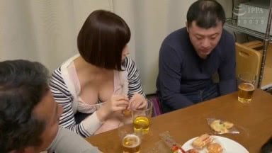 Asian Hot Chick With Big Boobs