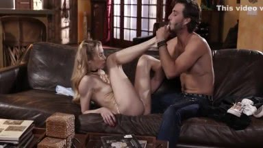 Best Adult Scene Handjob Try To Watch For Only For You