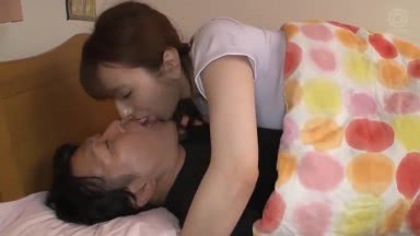 Amazing Sex Scene Craziest Just For You