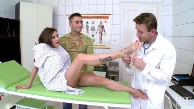 Ryan Conner - Incredible Xxx Movie Milf Craziest Only For You