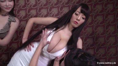 free porn videos Milf Check Just For You